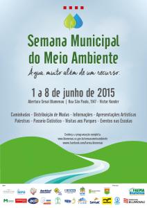 cartaz-oficial-Semana-Municipal-do-Meio-Ambiente
