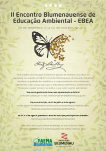 insc_ebea cartaz inscrição cursos